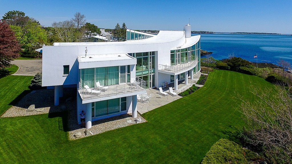 Popular Swampscott Real Estate