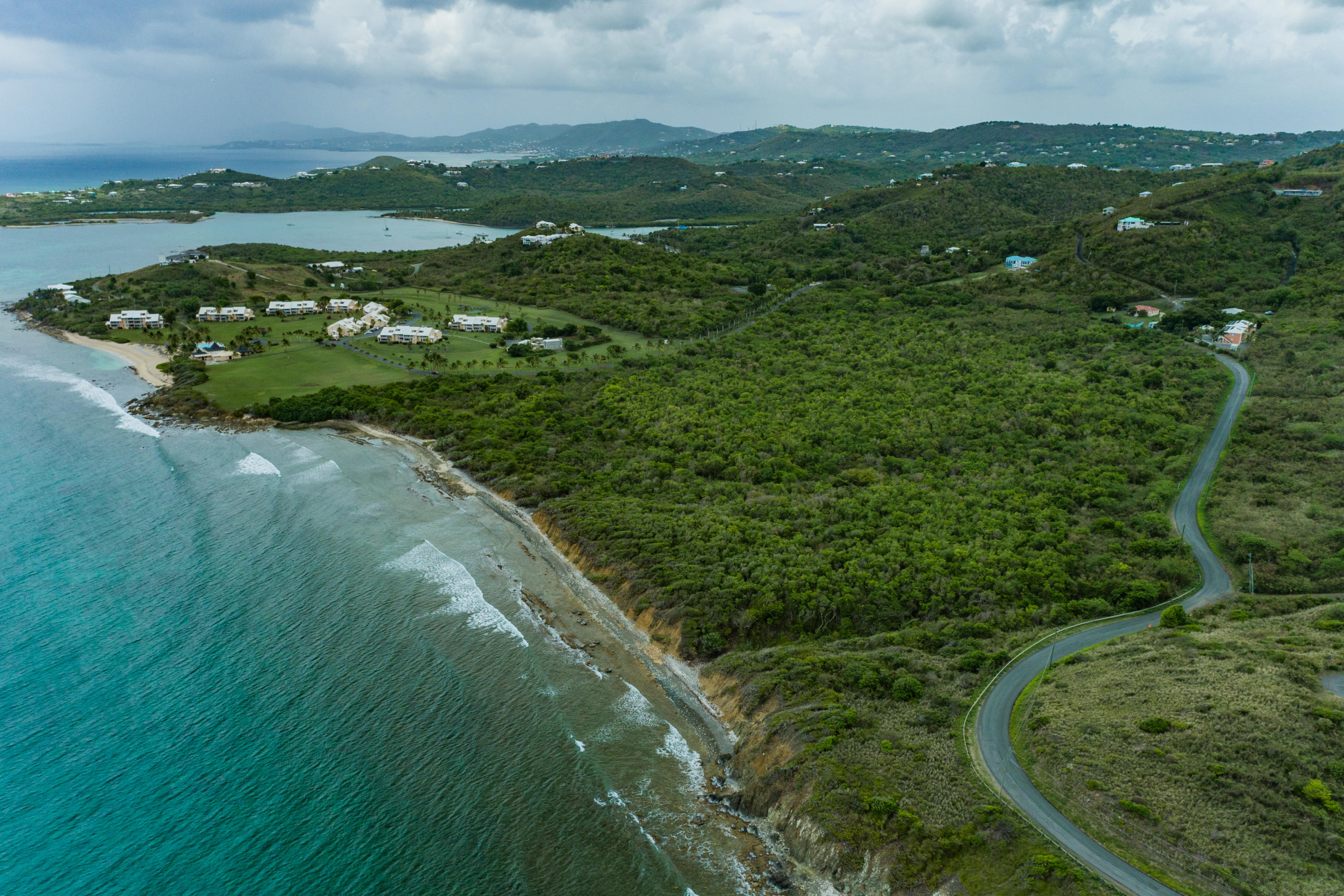 3A Salt River NB, Christiansted, VI, 00820 Photo 1