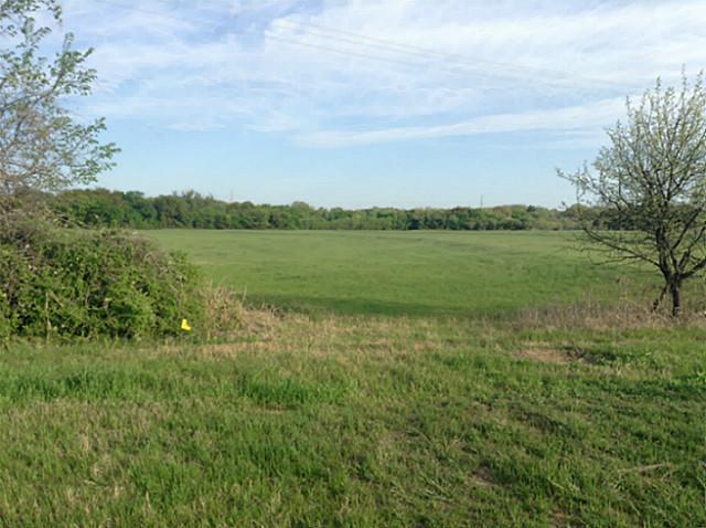 000 Bethel Road, Weatherford TX 76087 - Photo 1