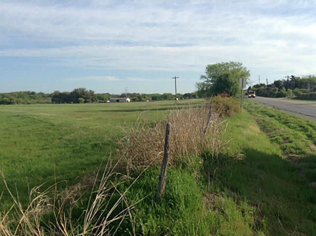 000 Bethel Road, Weatherford TX 76087 - Photo 2