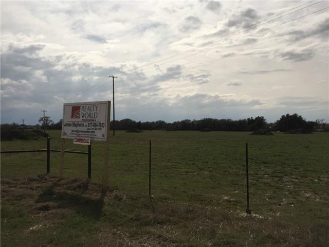 00 Bethel Rd, Weatherford TX 76087 - Photo 2
