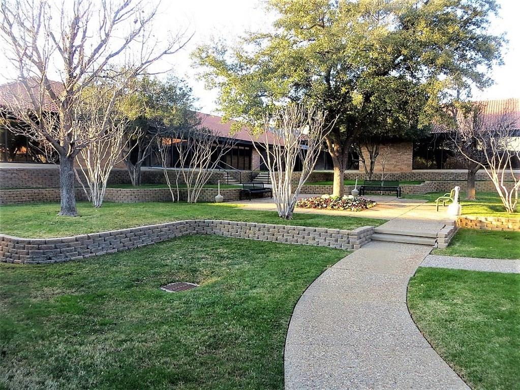 1331 Airport, Euless TX 76040 - Photo 2