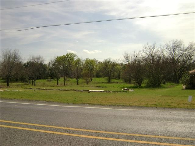 5030 S I-35, Alvarado TX 76009 - Photo 1