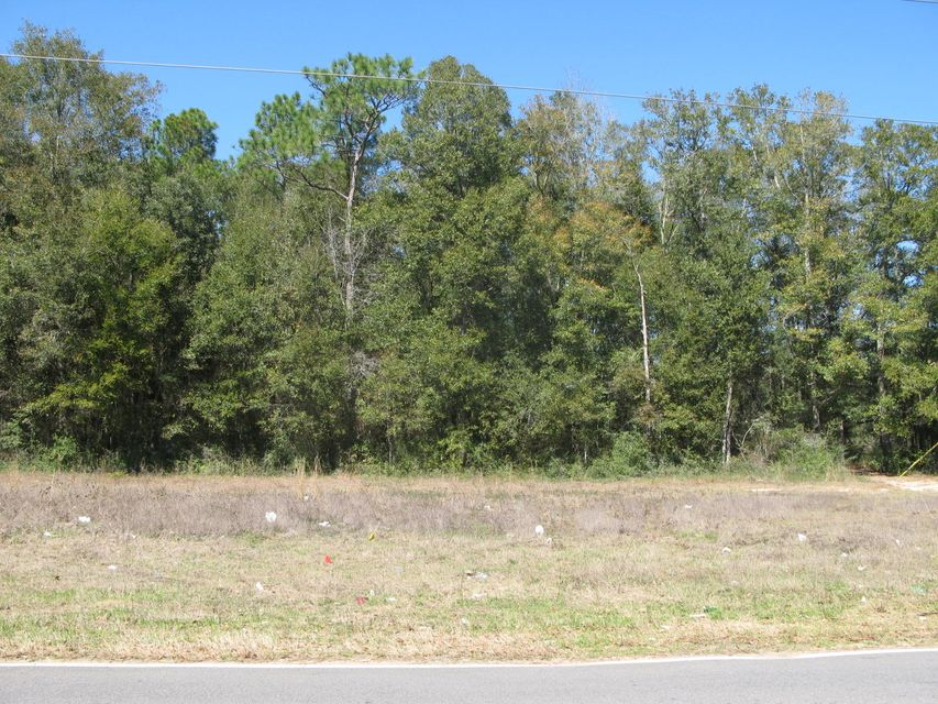 x Rambler Drive, Pensacola, FL, 32505 Photo 1