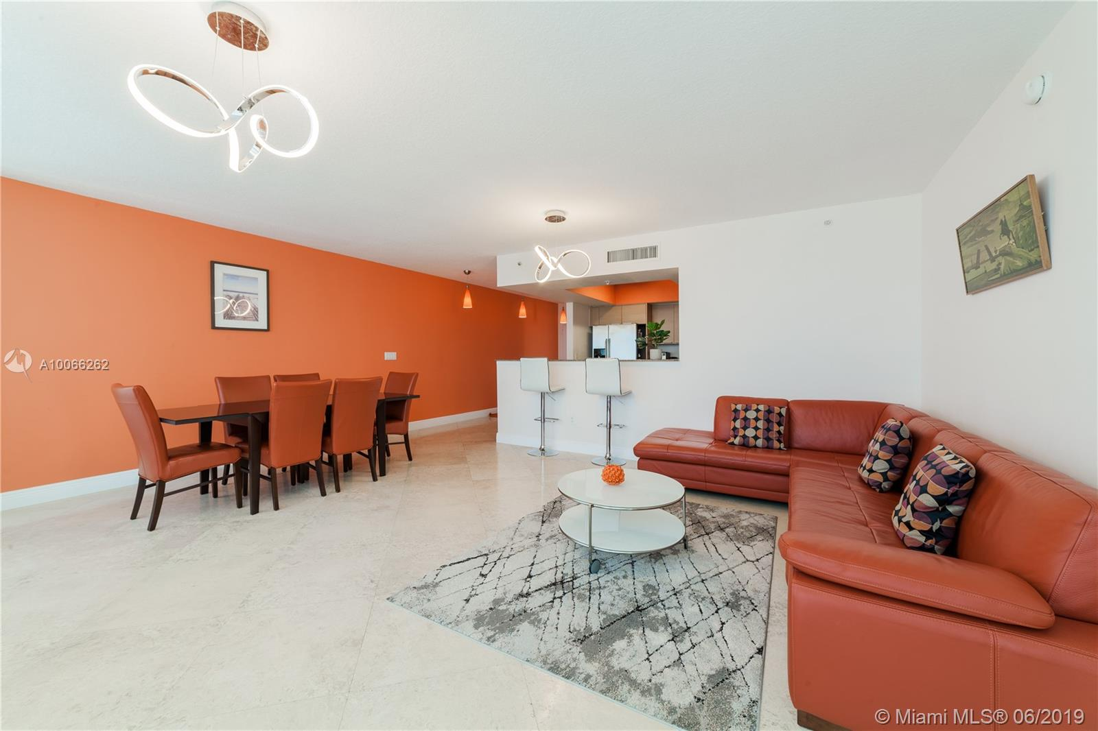 16699 Collins Ave # 4007, Sunny Isles Beach FL 33160