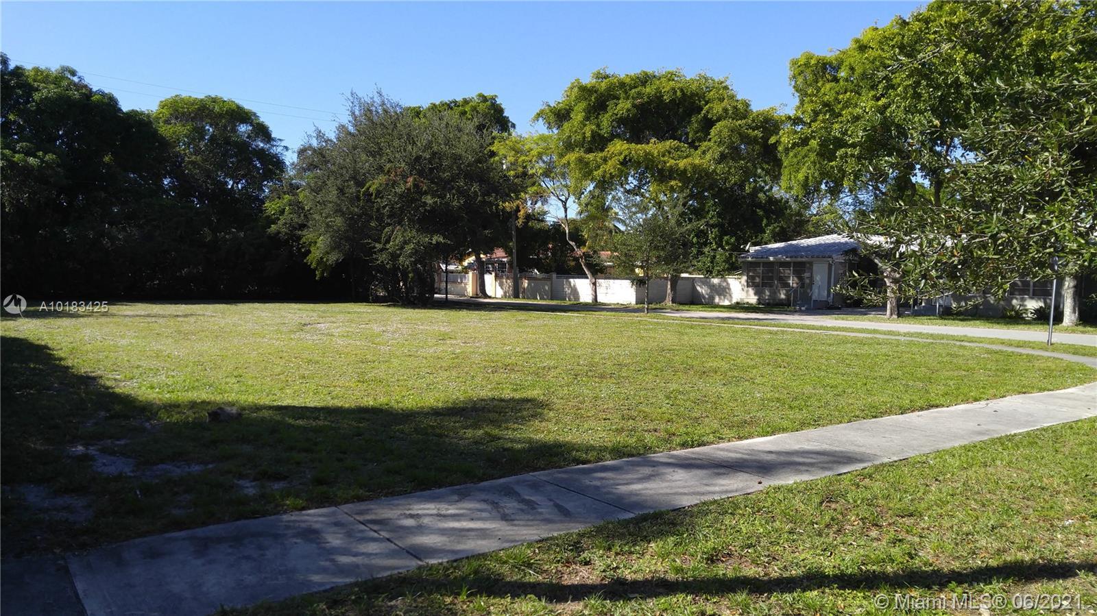 1130 NE 123rd St, North Miami, FL, 33161 Primary Photo