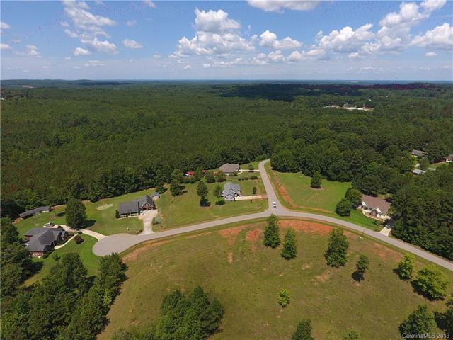 Lot 38 Briaridge Lane # -38, Wadesboro NC 28170 - Photo 2