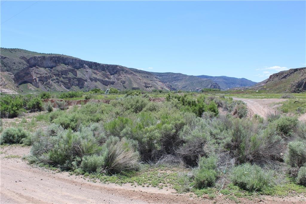 Not Disclosed, Caliente NV 89008 - Photo 1