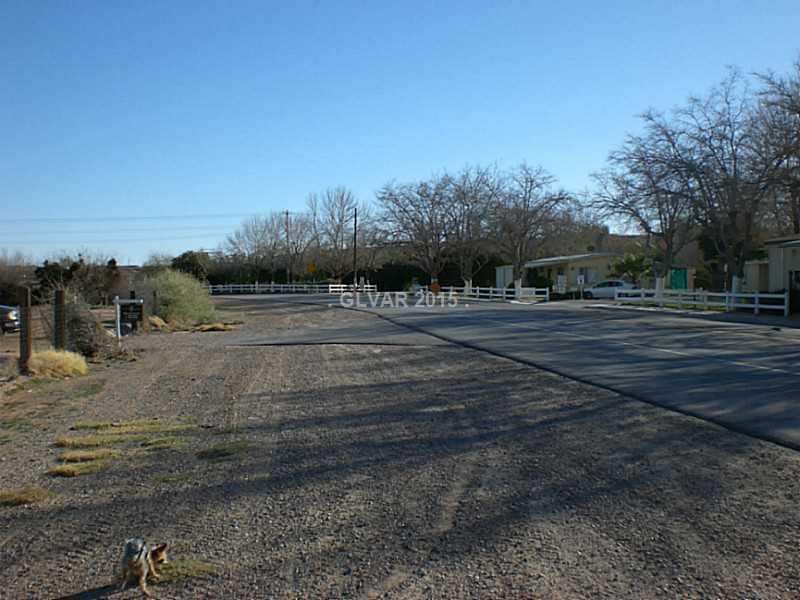 0 Moapa Valley, Overton NV 89040 - Photo 2