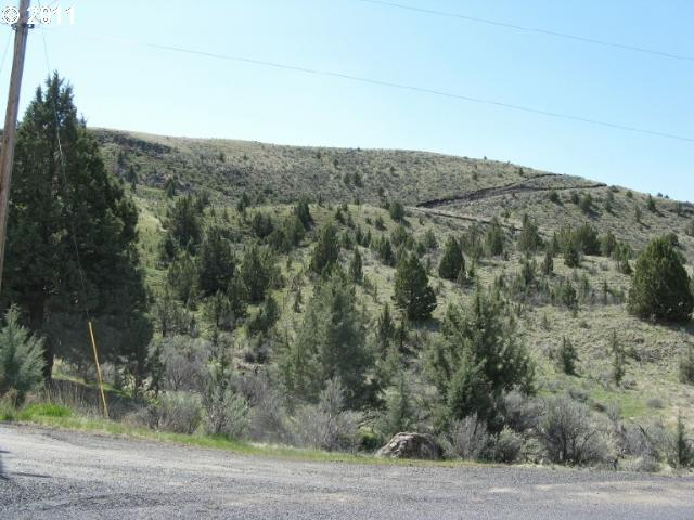 County Rd 74b, John Day OR 97845 - Photo 1