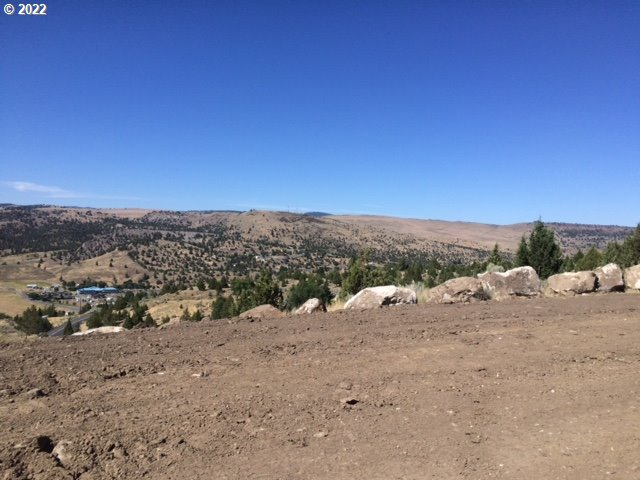 County Rd 74b, John Day OR 97845 - Photo 2
