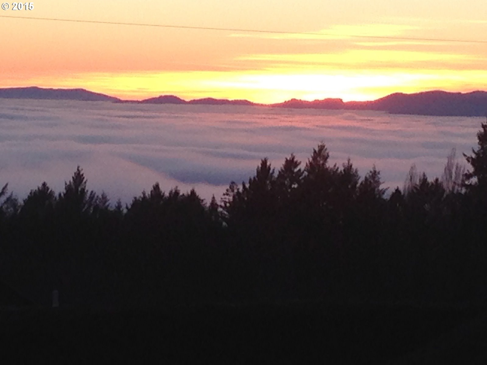 0 Mt. Top Rd, Newberg OR 97132 - Photo 1