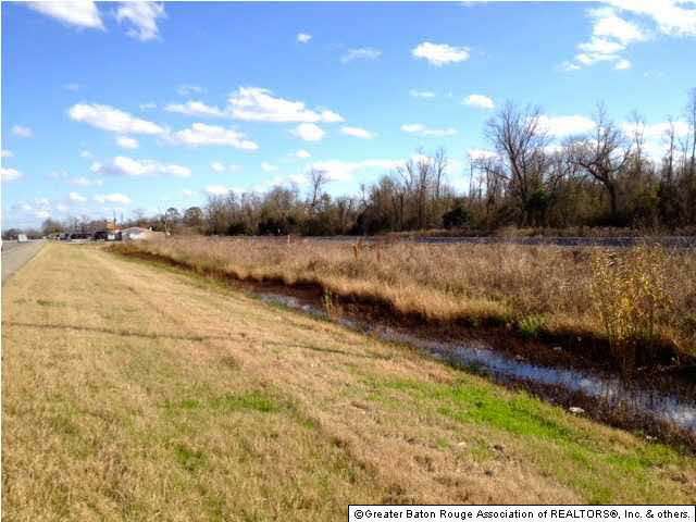 erwinville chat Search louisiana land for sale  find ranches, lots, acreage, and more on land and farm.