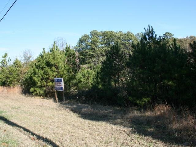 1367 Norton Rd, Conyers GA 30012 - Photo 2