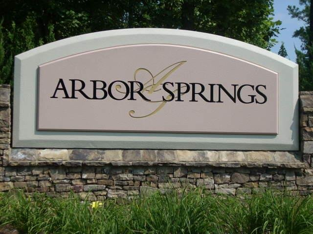 0 Arbor Springs Pkwy # Lt 22h2, Newnan GA 30265 - Photo 1