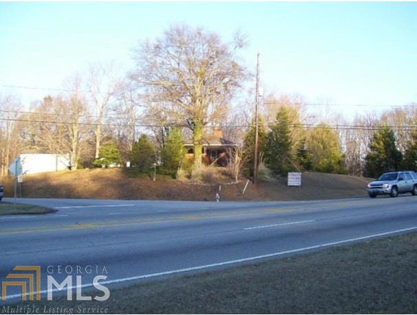 2285 Jesse Jewell Pkwy, Gainesville GA 30507 - Photo 2