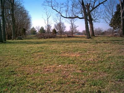28 Oak Street, Millersburg KY 40348 - Photo 1