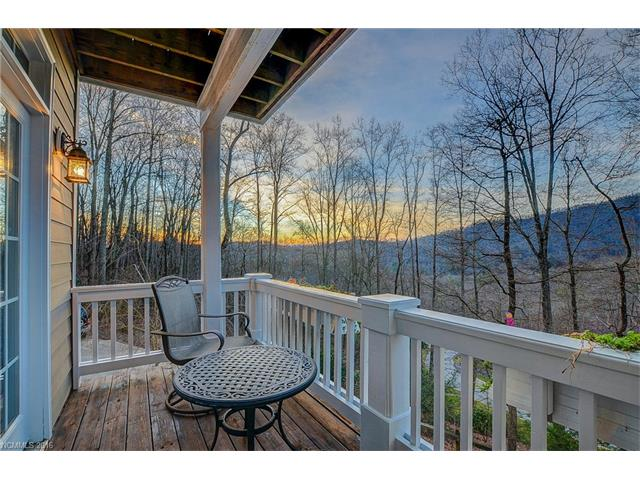 19 Hearthstone Drive, Asheville NC 28803 - Photo 2