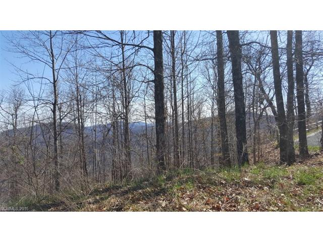 2999 Creston Drive # Lot C-40, Black Mountain NC 28711