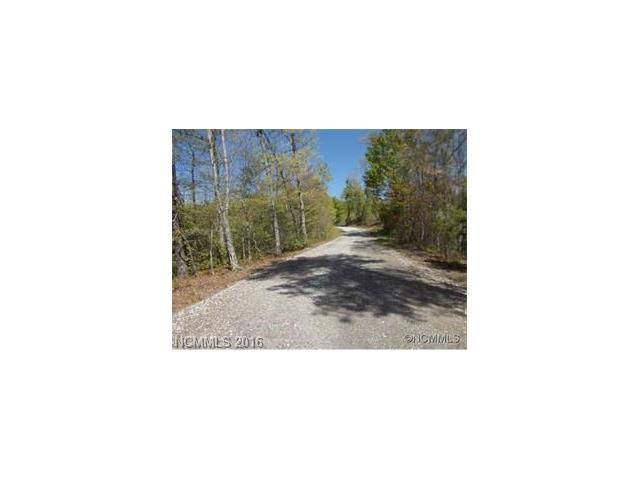 878 Long Ridge Road, Old Fort NC 28761