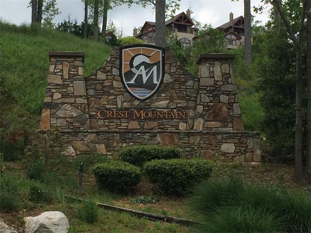 61 Ben Lippen School Road # 4, Asheville NC 28806