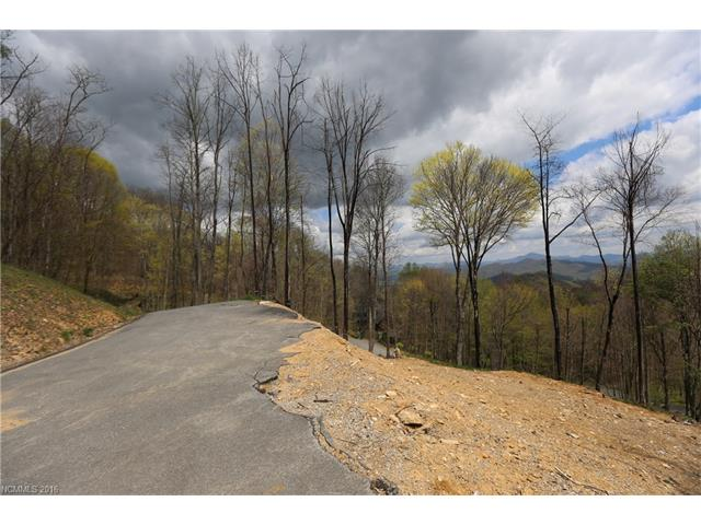 1230 Asgi Trail # C-23, Maggie Valley NC 28751