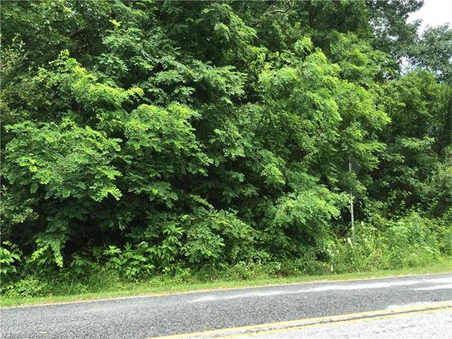 Tbd Bearwallow Road, Fletcher NC 28732 - Photo 2