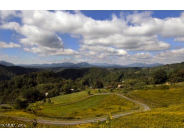 00 Sunset Mountain Road, Bakersville NC 28705 - Photo 1