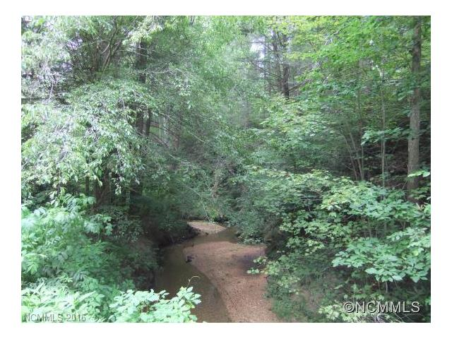 Lot 7 Fibber Mcgee Drive, Union Mills NC 28167