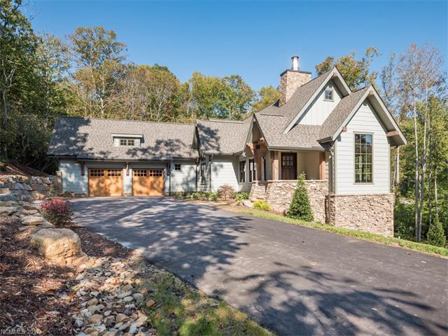 438 Barrington Drive # 127, Asheville NC 28803
