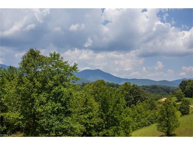 0 S Lindon Cove Road # 12, Candler NC 28715