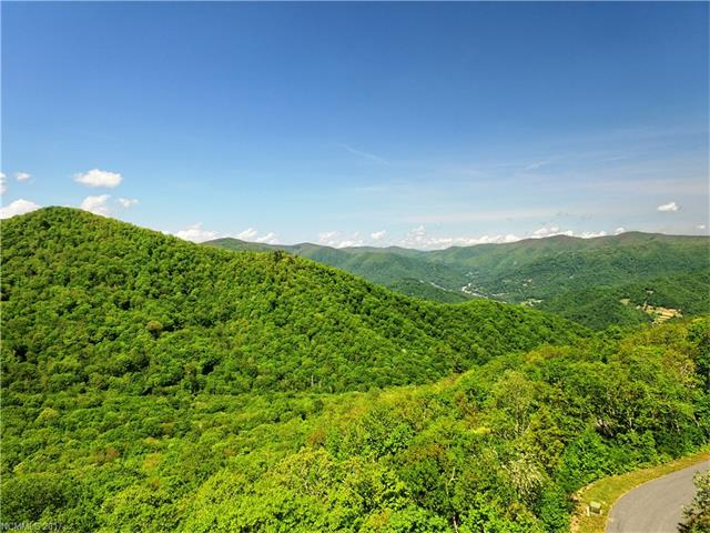 G15 Olii Trail, Maggie Valley NC 28751