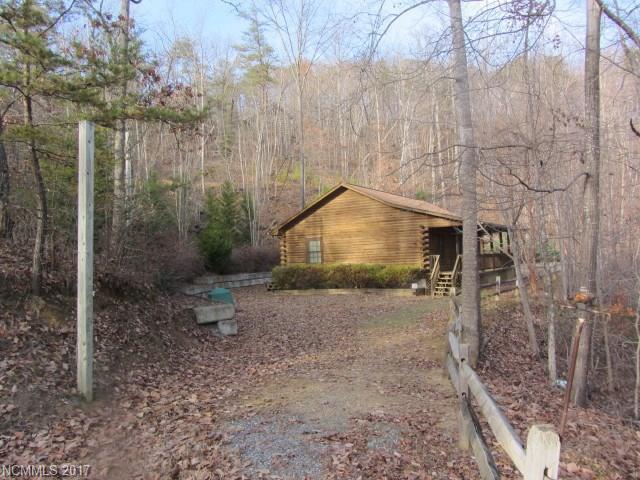 Popular Pinnacle Ridge Real Estate