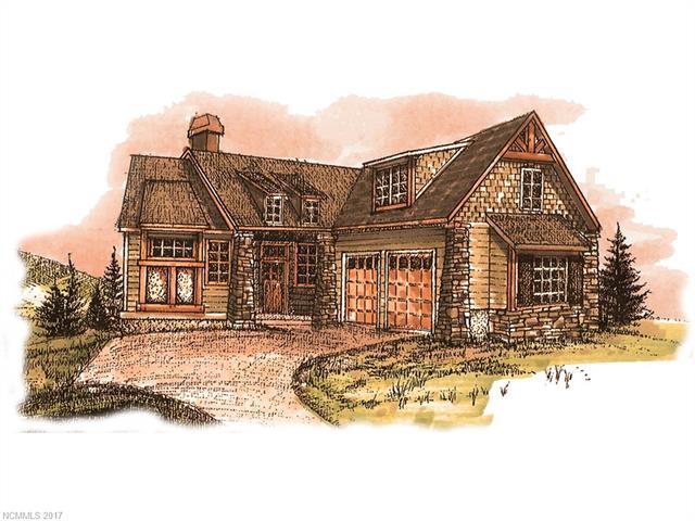 49 Orvis Stone Circle # 832, Biltmore Lake NC 28715 - Photo 1