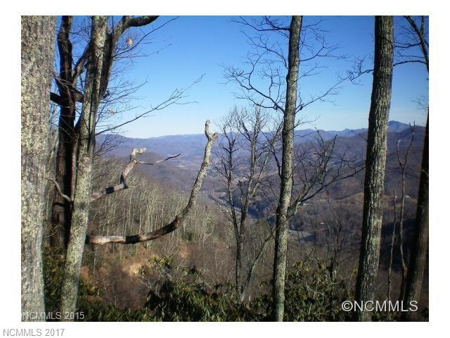 C-63 Gaddis Branch Road, Maggie Valley NC 28751