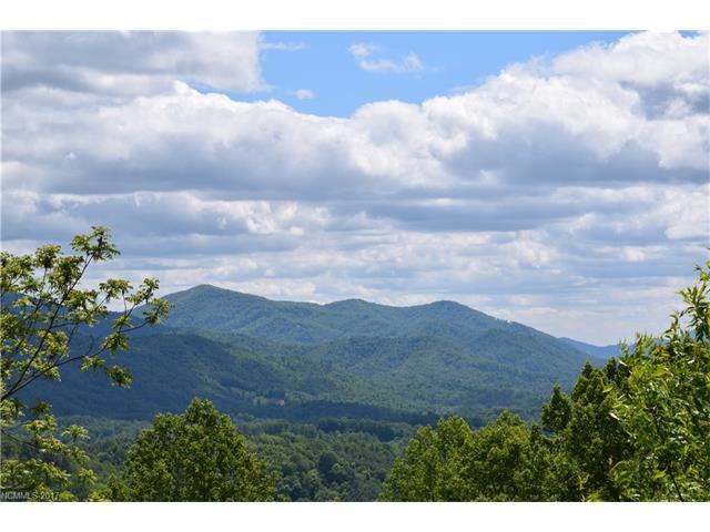 000 Sunset Mountain Road, Bakersville NC 28705