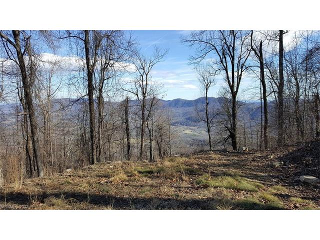 Lot T-26 2687 Creston Drive # T-26, Black Mountain NC 28711