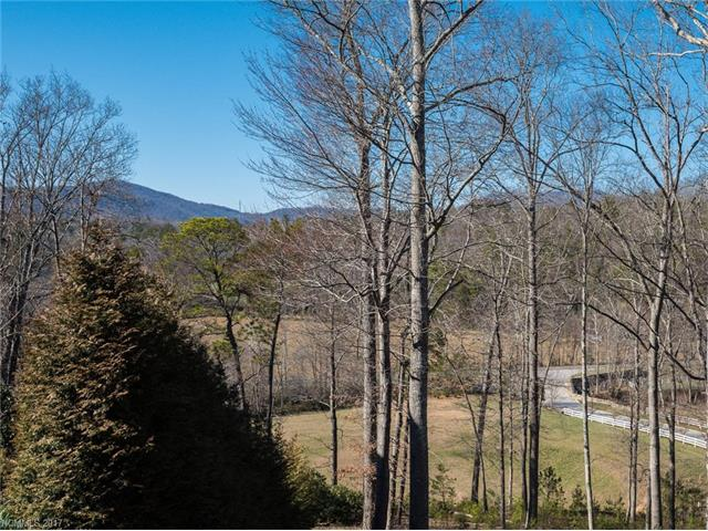 73 Bradford Vista, Fletcher NC 28732 - Photo 2