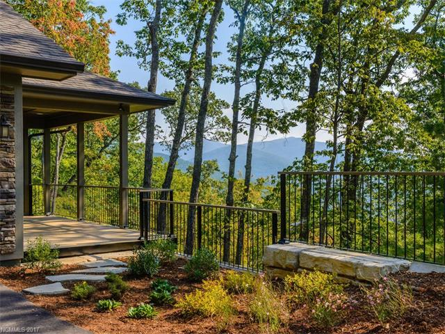 Popular The Ridge at Black Mtn Estates Real Estate