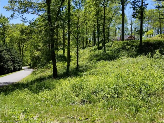 99999 Winding Ridge Road # 2, Fairview NC 28730 - Photo 1
