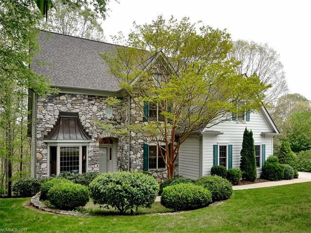 Expensive Eastmoor Real Estate