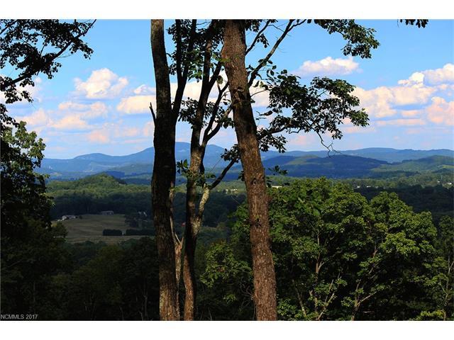 R2 Curtain Bluff None # The Ridge Lot 2, Hendersonville NC 28791