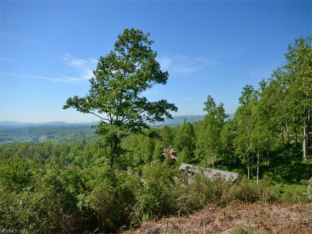 97 Destination Drive, Asheville NC 28806