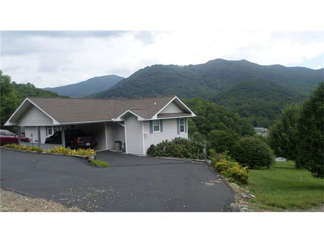 Cheap Maggie Valley Estates Real Estate