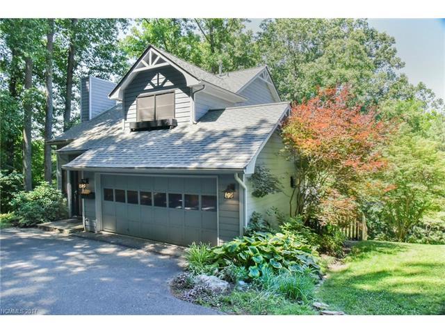 Expensive Wildwood Real Estate