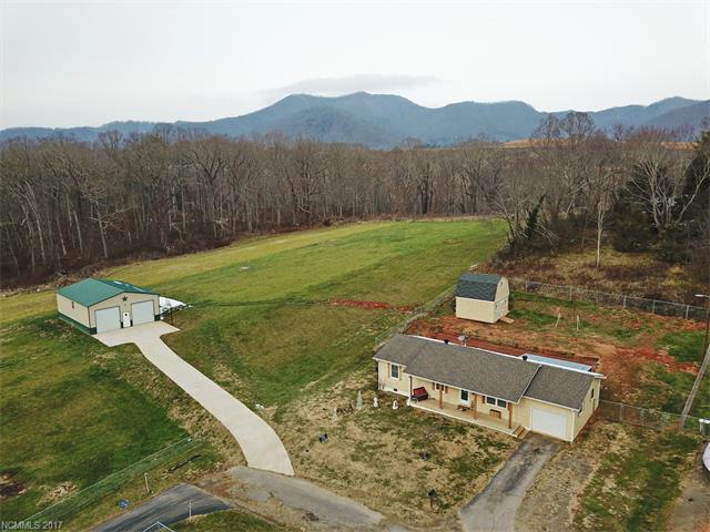 Popular Green Acres Real Estate