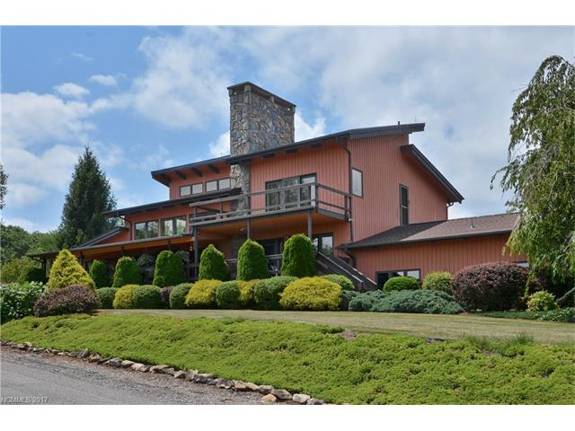 Expensive Utah Mountain Estates Real Estate