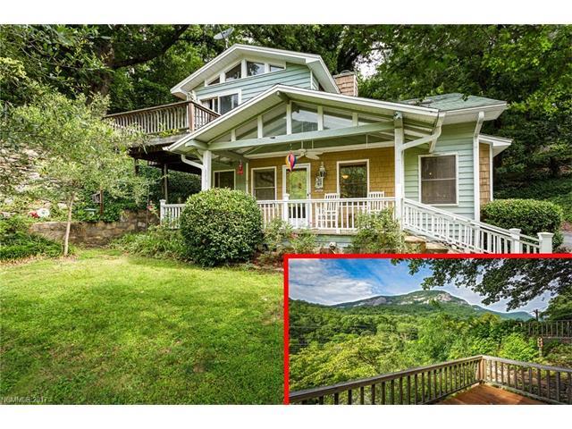 Popular Chimney Rock Real Estate