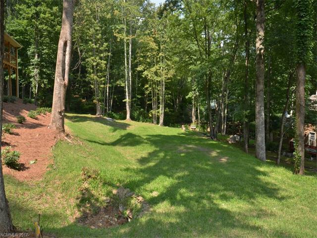 132 Loafer Lane, Waynesville NC 28785