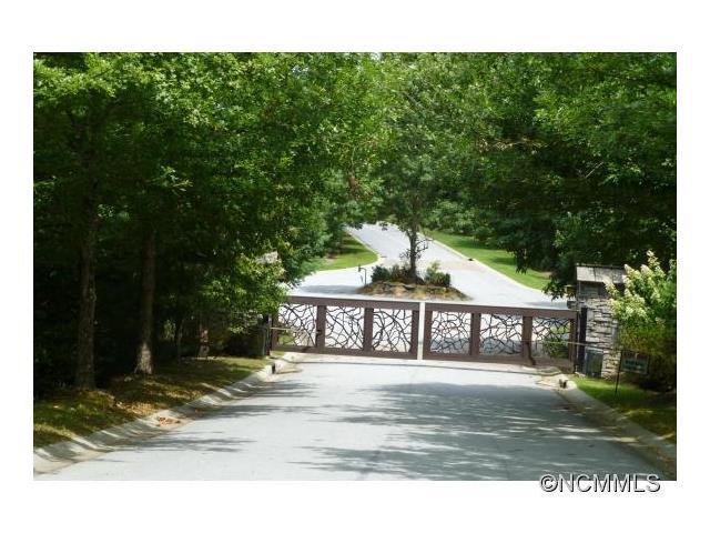 331 Mills River Way, Mills River NC 28759 - Photo 1